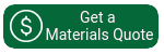 Materials Quote Request