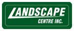 Landscape Supply store for Vancouver and Lowermainland