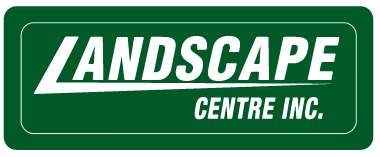 Landsapecentre Inc. Your Landsape Supply store for Vancouver, Coquitlam, Port Coquitlam, Port Moody, Maple Ridge, Pitt Meadows, Langley, Surrey, Abbotsford  and the entire Lower Mainland
